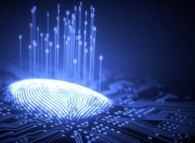 Mastercard hợp tác Crédit Agricole thử nghiệm thẻ sinh trắc học - MK