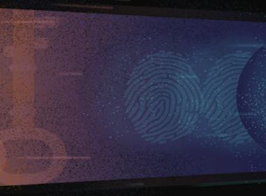 Công nghệ sinh trắc học: Chìa khóa bảo mật của ngân hàng trong tương lai - MK