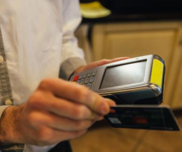 Brazil ra mắt hệ thống thanh toán ngay lập tức quốc gia - MK