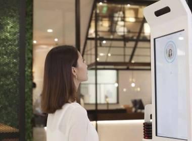 Juniper: 1,4 tỷ người sẽ dùng xác thực khuôn mặt thanh toán vào năm 2025 - Máy in thẻ nhựa, máy dập nổi, đầu đọc thẻ nhựa
