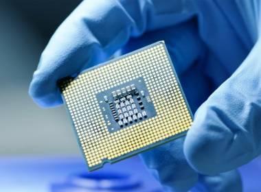 ABI Research: Thiếu chip sẽ khiến 1 tỷ thẻ thanh toán không thể phát hành - Máy in thẻ nhựa, máy dập nổi, đầu đọc thẻ nhựa