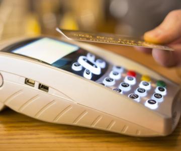 Gần 50% giao dịch tại Anh là thanh toán không tiếp xúc - MK