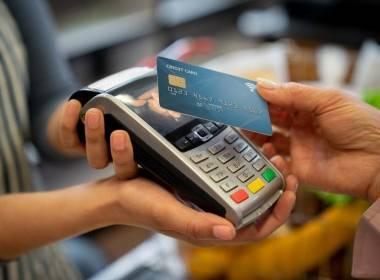 Visa: Đạt mốc 1 tỷ thanh toán không tiếp xúc tại Châu Âu - Máy in thẻ nhựa, máy dập nổi, đầu đọc thẻ nhựa