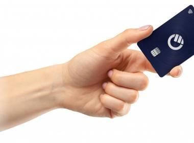 Samsung, Curve và Mastecard hợp tác phát hành thẻ Samsung Pay - MK