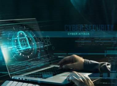Ngân hàng Argenta dừng hoạt động 143 ATM vì bị tấn công mạng - MK