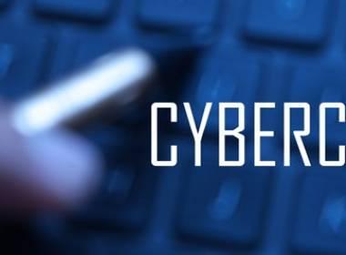 Hơn 50% tấn công lừa đảo nhằm vào Ngân hàng - MK