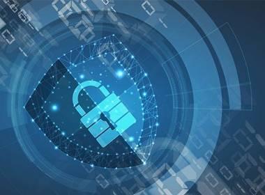 Làm việc từ xa và cách bảo mật dữ liệu của bạn - MK
