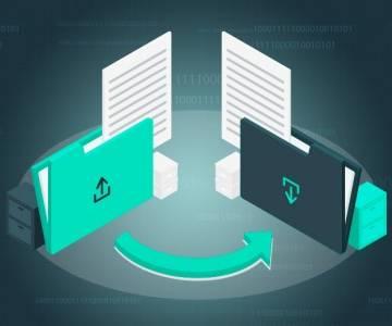 """Rò rĩ dữ liệu từ Accellion: """"Từ tấn công đánh cắp dữ liệu và tống tiền đến an toàn thông tin doanh nghiệp"""" - Máy in thẻ nhựa, máy dập nổi, đầu đọc thẻ nhựa"""