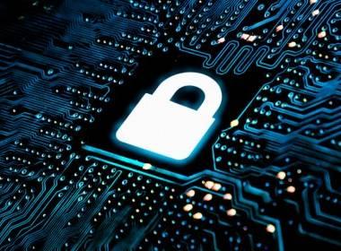 Dữ liệu cá nhân  - Tài sản quý cần được bảo vệ - Máy in thẻ nhựa, máy dập nổi, đầu đọc thẻ nhựa