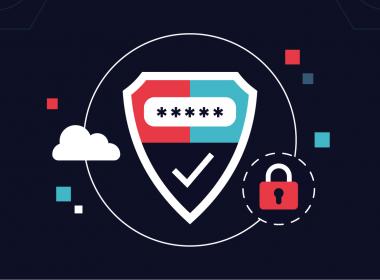 Báo cáo mối lo ngại về bảo mật thông tin cá nhân người tiêu dùng - MK