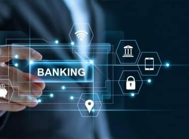 Người Mỹ thực sự thích các ứng dụng ngân hàng di động - MK