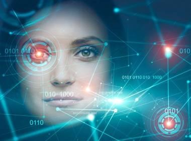 Nên tập trung danh tính kỹ thuật số vào người tiêu dùng - Máy in thẻ nhựa, máy dập nổi, đầu đọc thẻ nhựa