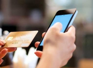 94% người Ấn Độ chấp nhận thanh toán kỹ thuật số - MK