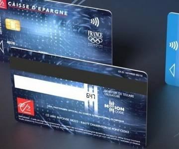 Thẻ tín dụng bị lộ - Hiểm họa tiềm ẩn khó phát hiện - Máy in thẻ nhựa, máy dập nổi, đầu đọc thẻ nhựa