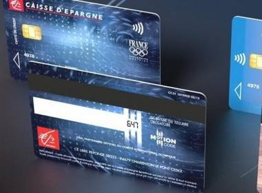 PNC thí điểm công nghệ CVV2 động chống gian lận thẻ - MK
