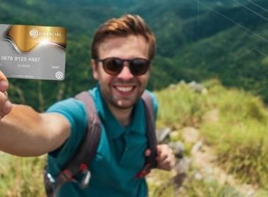 Entrust Datacard đã triển khai công nghệ in thẻ Drop on Demand thế hệ thứ 2 - Máy in thẻ nhựa, máy dập nổi, đầu đọc thẻ nhựa