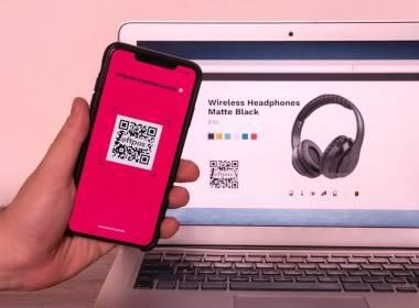 Úc: Hệ thống thanh toán mã QR quốc gia sẽ sớm được ra mắt - Máy in thẻ nhựa, máy dập nổi, đầu đọc thẻ nhựa