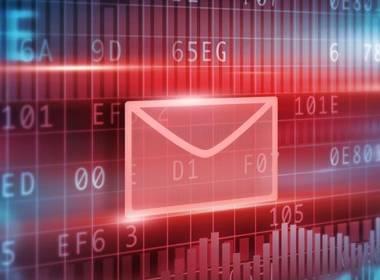 Chống đánh cắp dữ liệu thông tin - Cuộc chiến không hồi kết - Máy in thẻ nhựa, máy dập nổi, đầu đọc thẻ nhựa