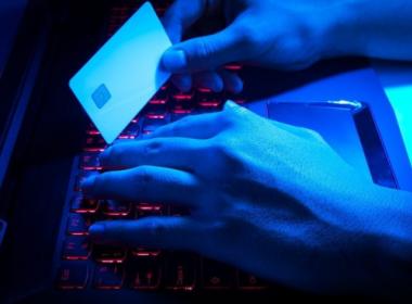 Visa: EMV giúp giảm 80% gian lận thẻ giả mạo - MK