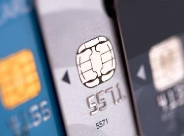 2,6 tỷ thẻ thanh toán thông minh được đưa ra thị trường trong 2018 - MK