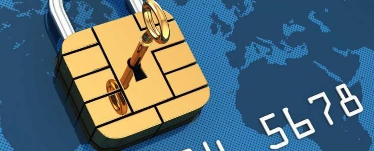 Chính Phủ quy định các Ngân hàng Việt Nam tuân thủ quy định thẻ EMV mới - MK