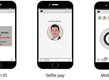 EMV 3DS: Bước đột phá trong xác thực thanh toán thẻ trực tuyến - MK