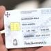 Thẻ ID EU sẽ thêm tính năng bảo mật cao hơn - MK