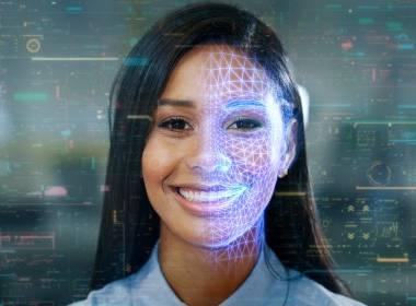 VTB, Visa giới thiệu giải pháp thanh toán nhận dạng khuôn mặt - Máy in thẻ nhựa, máy dập nổi, đầu đọc thẻ nhựa