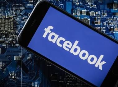 Làm thế nào để ngăn chặn đánh cắp tài khoản Facebook - Máy in thẻ nhựa, máy dập nổi, đầu đọc thẻ nhựa