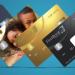 Ngân hàng Nigeria ra mắt thẻ thanh toán ảo - Máy in thẻ nhựa, máy dập nổi, đầu đọc thẻ nhựa