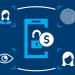 10 Ngân hàng Thái Lan thử nghiệm công nghệ sinh trắc học - MK