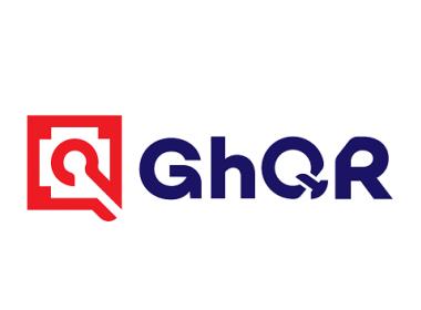 Ghana chuyển sang thanh toán di động mã QR trên toàn quốc - MK