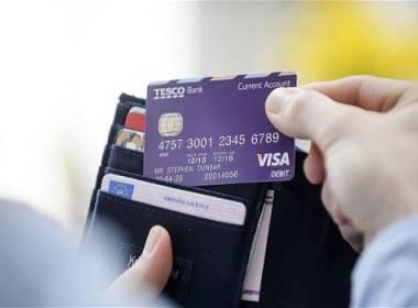Tăng trưởng sử dụng thẻ ghi nợ trong thanh toán trực tuyến - MK