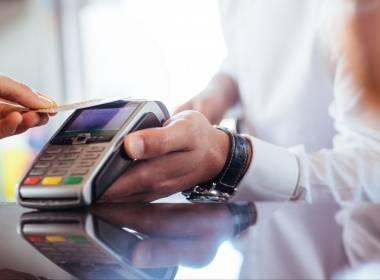 Juniper: Giao dịch thẻ không tiếp xúc sẽ đạt 2,5 nghìn tỷ USD toàn cầu vào năm 2021 - Máy in thẻ nhựa, máy dập nổi, đầu đọc thẻ nhựa