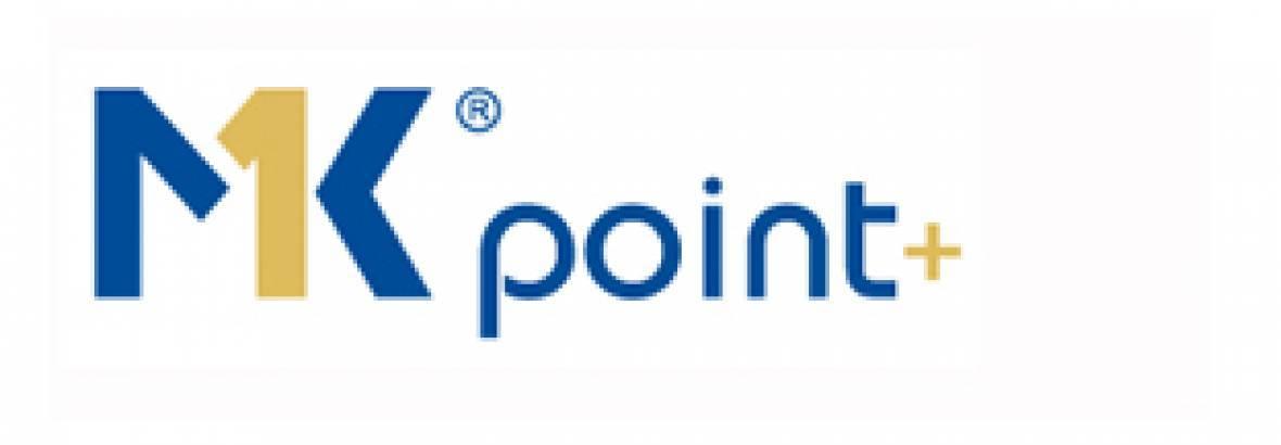 Giải pháp Tích điểm Khách hàng MK Point+ - Máy in thẻ nhựa, máy dập nổi, đầu đọc thẻ nhựa