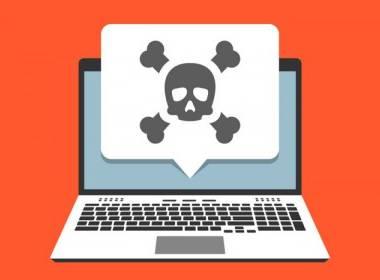 Phần mềm độc hại tấn công 136 cửa hàng tại Mỹ - MK