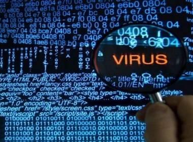 Trojan ngân hàng Ginp lừa đảo xác định người nhiễm virus SARS-CoV-2 - MK
