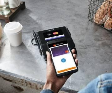 Mastercard: Hơn 90% người tiêu dùng sẽ sử dụng thanh toán kỹ thuật số vào năm sau - Máy in thẻ nhựa, máy dập nổi, đầu đọc thẻ nhựa