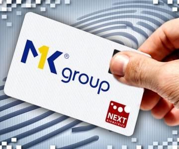 MK Group hợp tác cùng Next Biometrics tại Việt Nam, Nam Phi và Brazil - MK