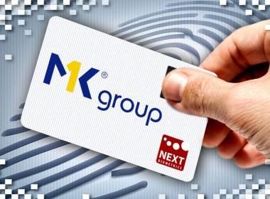 NEXT Biometrics hợp tác cùng MK Group trong chương trình R&D thẻ sinh trắc học mới - MK
