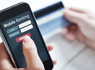Gian lận ủy quyền thanh toán vượt qua gian lận thẻ nửa đầu năm 2021 - Máy in thẻ nhựa, máy dập nổi, đầu đọc thẻ nhựa