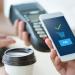 Người tiêu dùng Anh chưa sẵn sàng bỏ thẻ Ngân hàng - MK