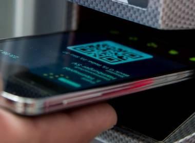 Juniper dự báo sẽ có hàng tỷ người dùng vé di động trong năm 2019 - MK