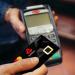 NatWest Bank thí điểm thẻ tín dụng sinh trắc học - MK