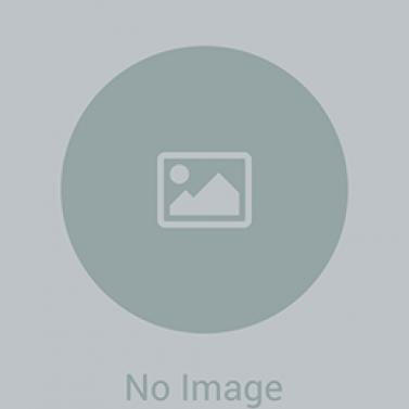 MÁY IN THẺ NHỰA ENTRUST® SD360 - Máy in thẻ nhựa, máy dập nổi, đầu đọc thẻ nhựa