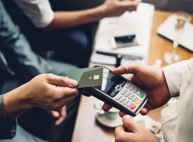 Ngân hàng Thái Lan không chấp nhận thẻ từ vào năm 2020 - Máy in thẻ nhựa, máy dập nổi, đầu đọc thẻ nhựa
