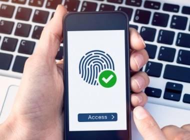 Xác thực không cần mật khẩu phổ biến ở khu vực châu Á-Thái Bình Dương - Máy in thẻ nhựa, máy dập nổi, đầu đọc thẻ nhựa