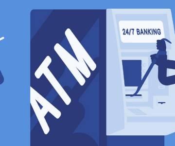 Europol kêu gọi mạnh tay loại bỏ các vụ tấn công ATM - MK