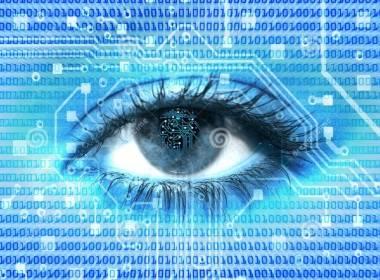 Dự báo thị trường sinh trắc học mống mắt sẽ đạt 4,3 tỷ USD năm 2026 - Máy in thẻ nhựa, máy dập nổi, đầu đọc thẻ nhựa