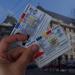 Romania thông qua luật thẻ ID điện tử - MK